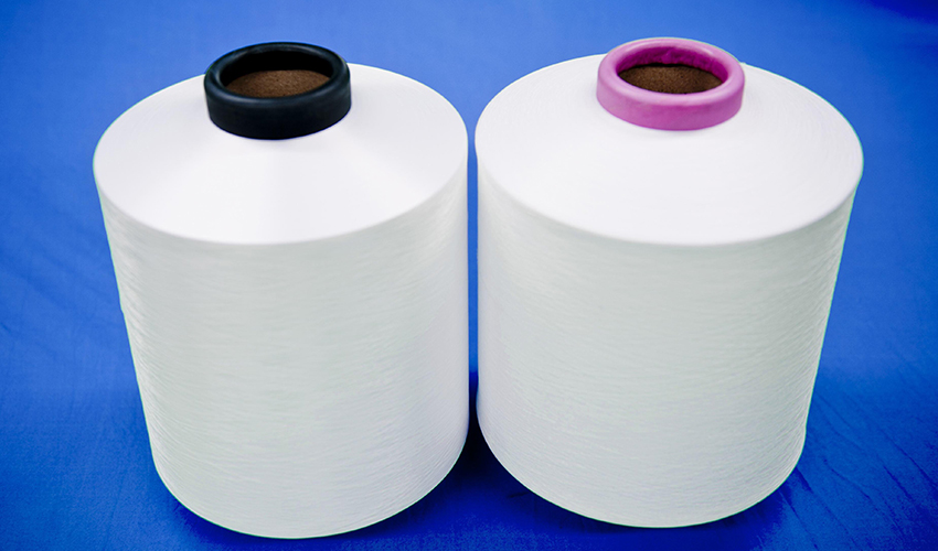 And Nylon 6 Products